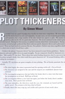 Plot Thickeners (How-To)