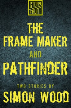 The Frame Maker and Pathfinder
