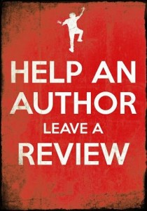 author review