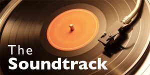 soundtrack_web-700