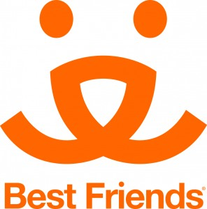 BF Primary Logo_Orange Process