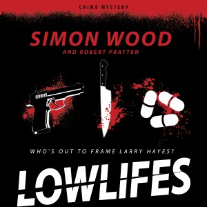 Lowlifes audio3
