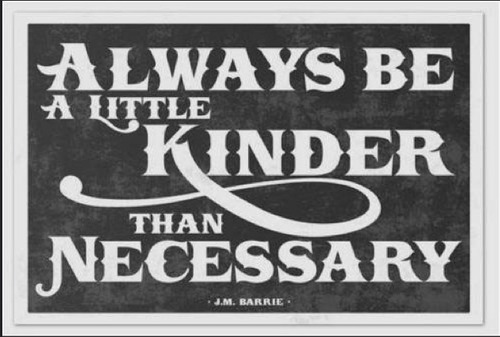 j-m-barrie-quotes-sayings-meaningful-kind-beautiful