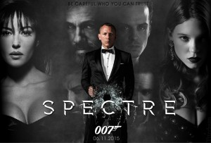 spectre-james-bond
