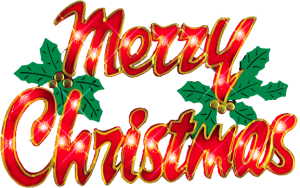 Merry-Christmas-Images-Png3
