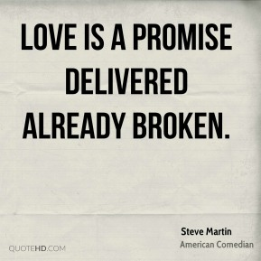 steve-martin-steve-martin-love-is-a-promise-delivered-already