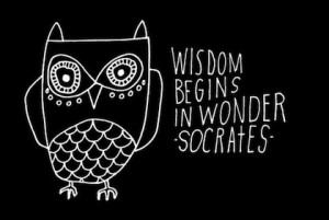 wisdom-Socrates-Picture-Quotes