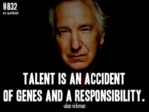 alan-rickmans-quotes-5