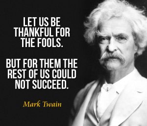 1457504117_832_20-Best-April-Fools-Day-Quotes-Wishes-Images-Messages-Sms