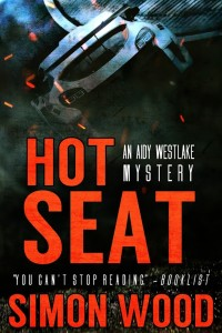 Hot-Seat-2nd-lo