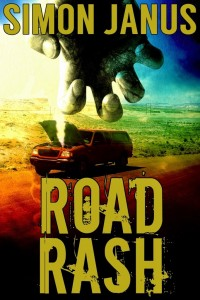 Road-Rash-500
