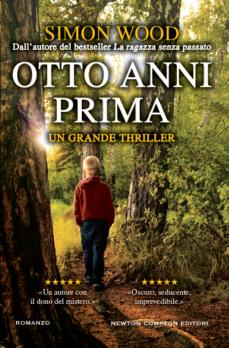 Otto Anni Prima