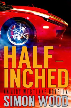 Half-Inched