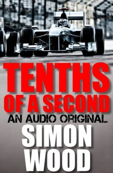 Tenths of a Second