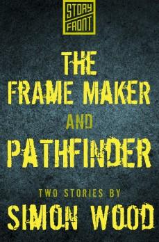 The Frame Maker and Pathfinder