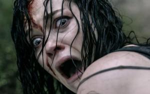 jane-levy-split-tongue-evil-dead