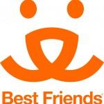 BF Primary Logo_Orange Process