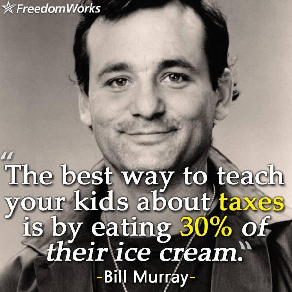 Bill-Murray-on-taxes