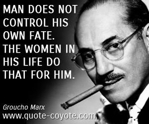 Groucho-Marx-Life-Quotes