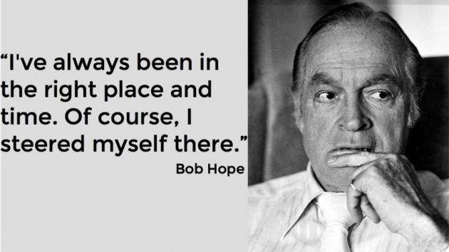 bob_hope_quote