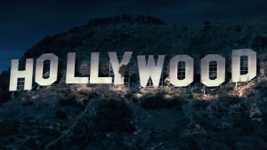Hollywood-Cartoon-Sign-Wallpaper