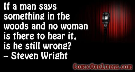 steven-wright-14