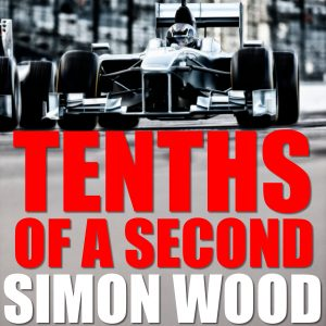Tenths of a Second audible