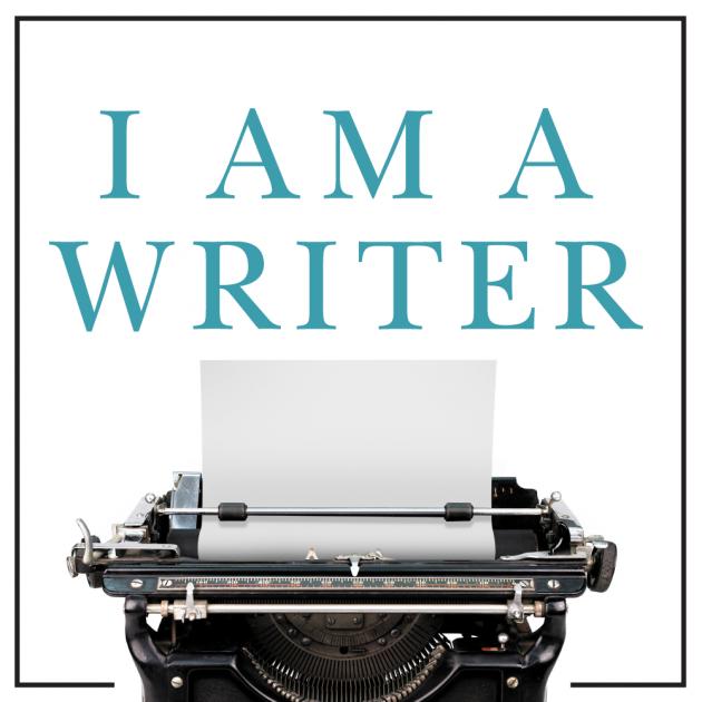 Writer_banner-630x630