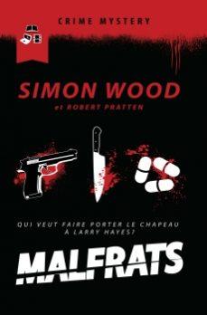 Malfrats